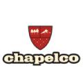 Chapelco_ResortLogo_120w