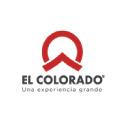 ElColorado_ResortLogo_120w