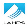 LaHoya_ResortLogo_120w