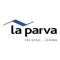 LaParva_ResortLogo_120w