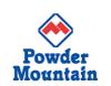 PowderMountain