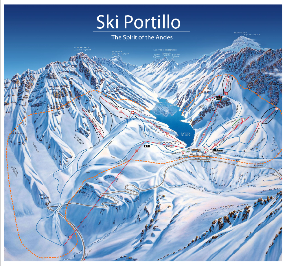 TrailMap_Portillo_900w2