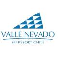 ValleyNevado_ResortLogo_120w