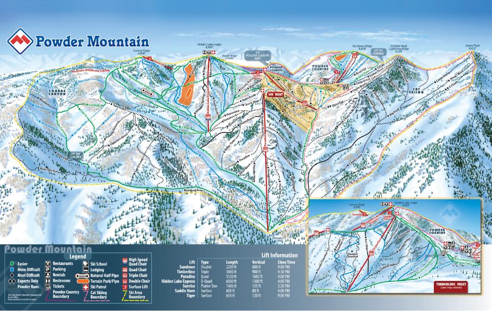 powder-mountain